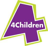 4Children logo