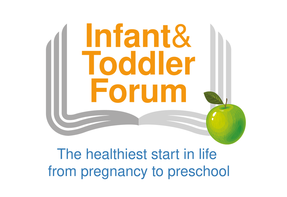 Infant & Toddler Forum