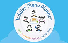 The Infant & Toddler Forum Shop